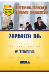 plakatya02