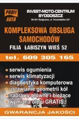 plakatya09