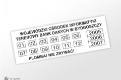 sticker4d