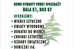 ulotka_11
