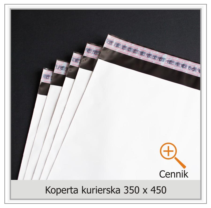 foliopaki 350x450