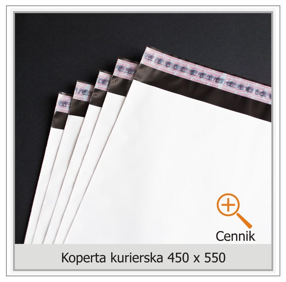 foliopaki 450x550