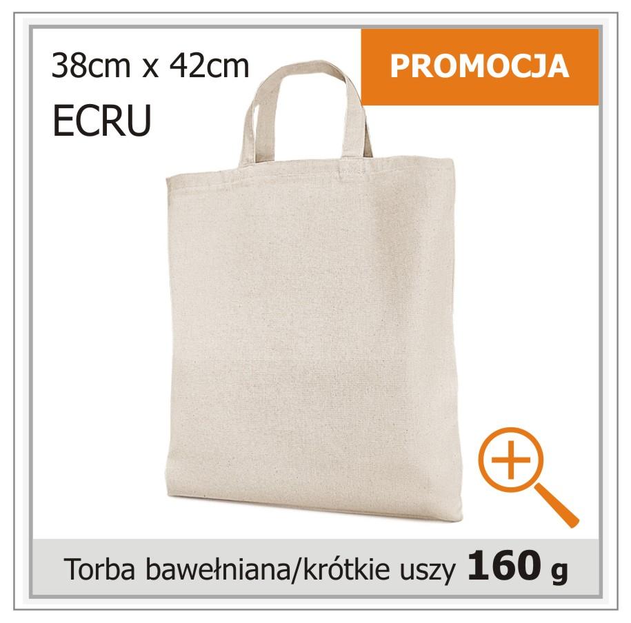torba bawelniana 160
