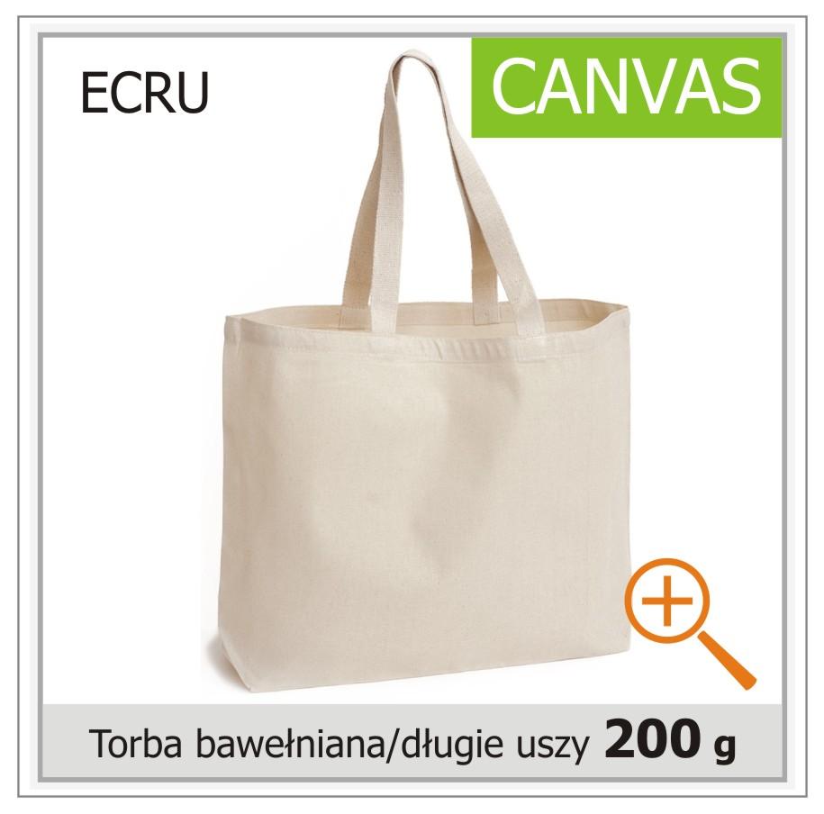 torba bawelniana 200