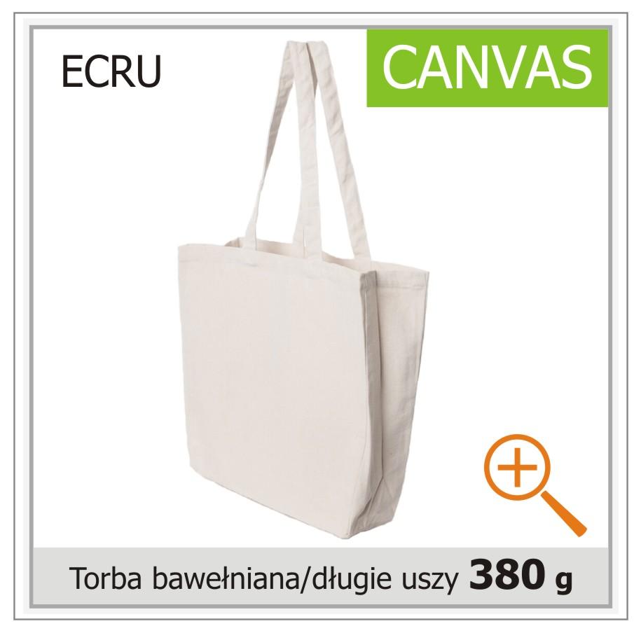 torba bawelniana 380