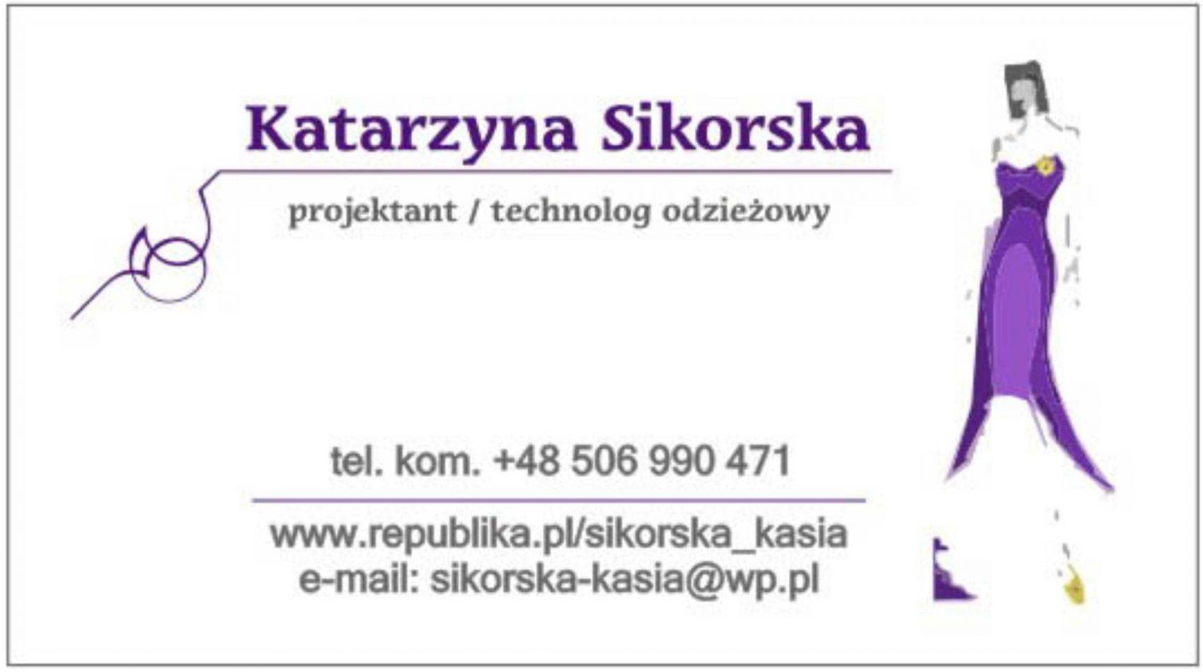 wizytówki druk firmowe osobiste 11