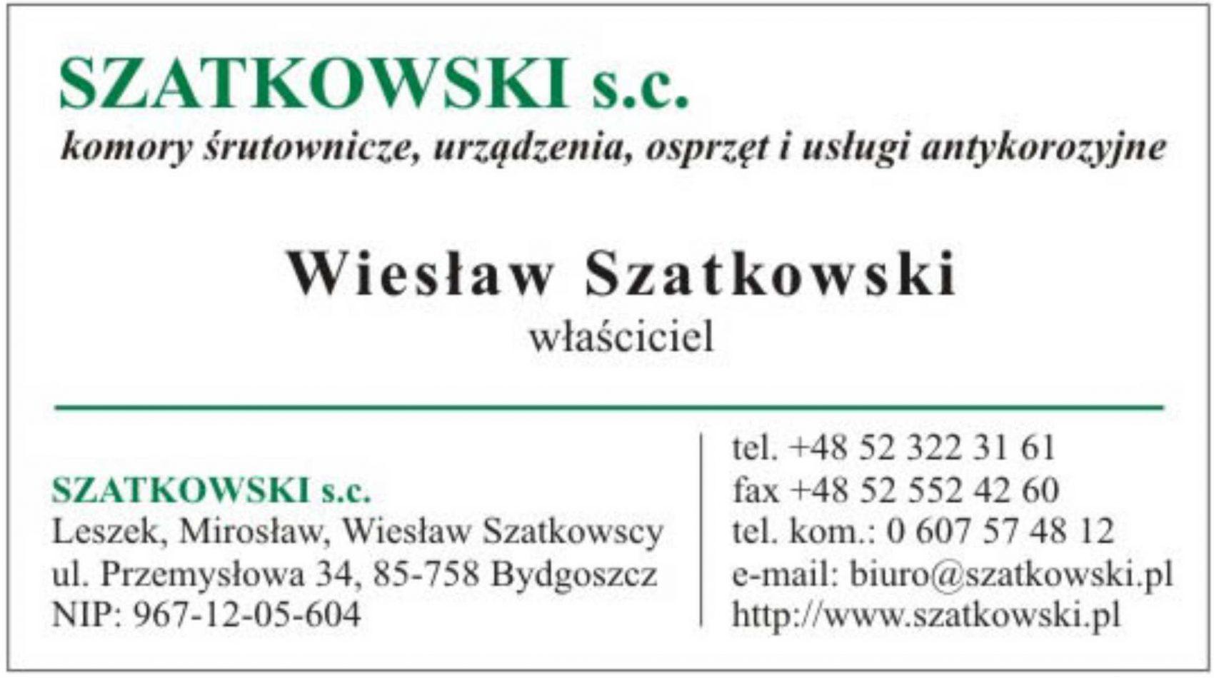 wizytówki druk firmowe osobiste 15