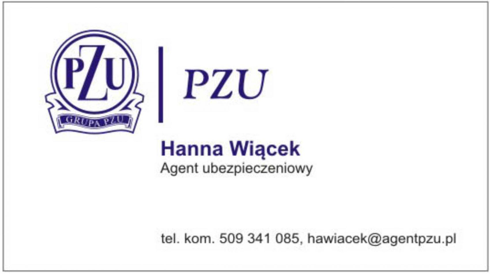 wizytówki druk firmowe osobiste 28