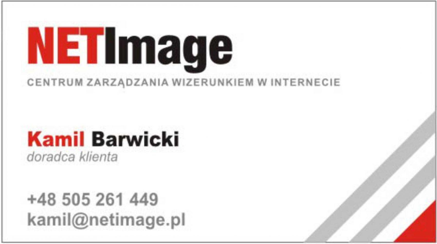 wizytówki druk firmowe osobiste 29