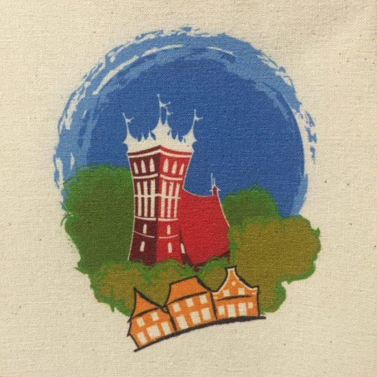 Nadruk DTG-na-bawelnie-zamek