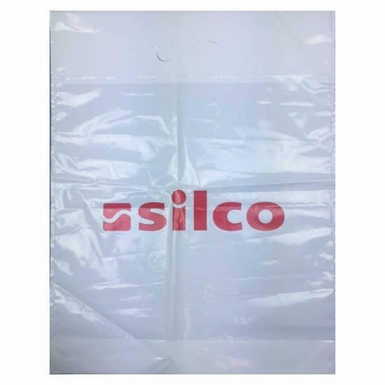 reklamowki torby z nadrukiem silco