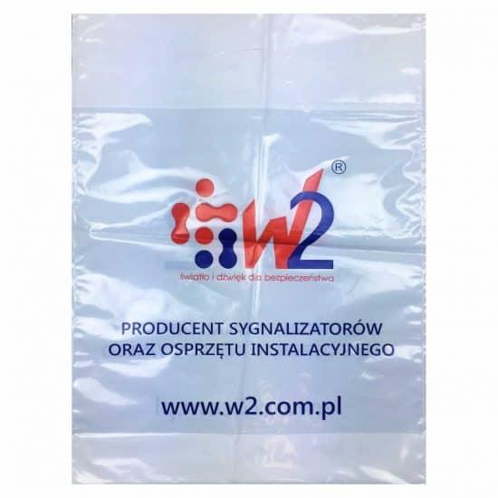 reklamowki torby z nadrukiem w2