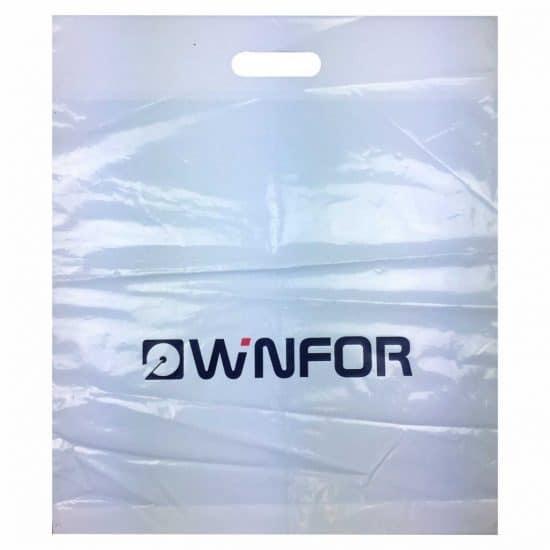reklamowki torby z nadrukiem winfor