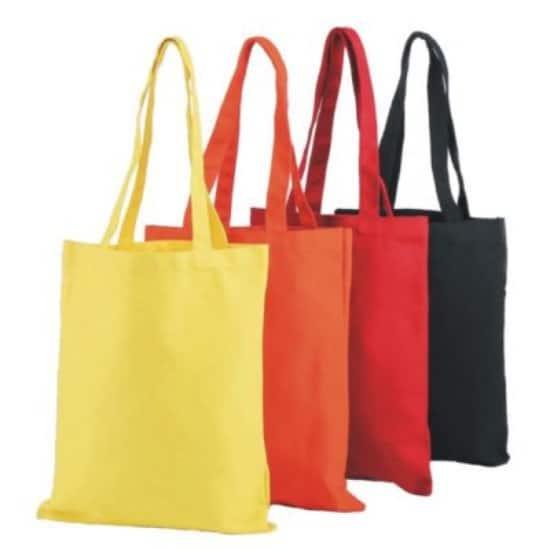 torby bawelniane z nadrukiem drukarnia bydgoszcz