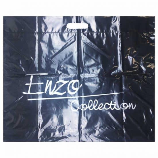 torby foliowe z nadrukiem enzo