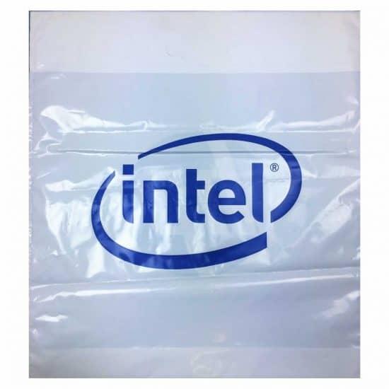 torby foliowe z nadrukiem intel