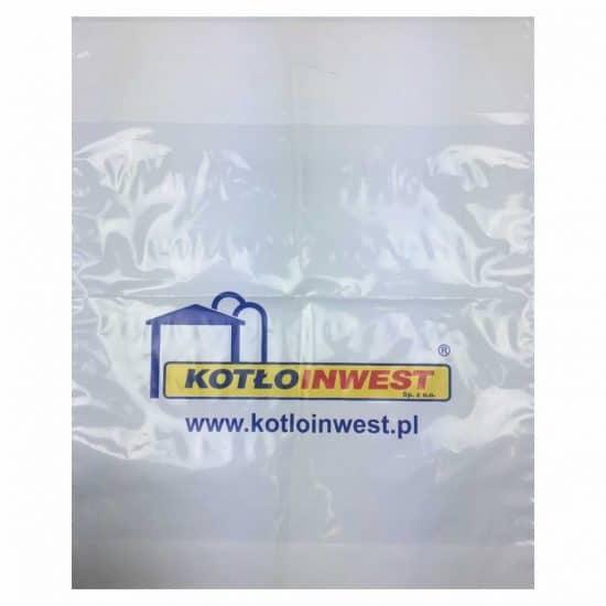 torby foliowe z nadrukiem kotloinwest