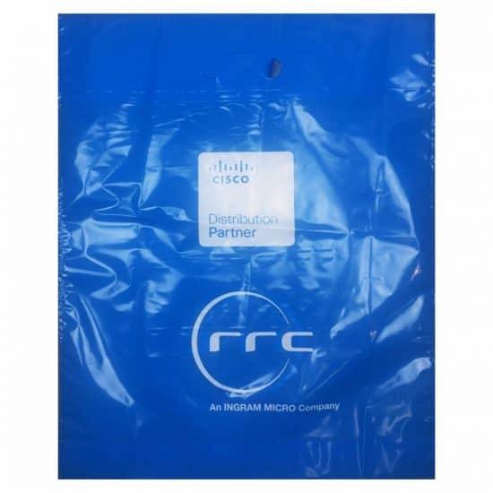 torby foliowe z nadrukiem rrc